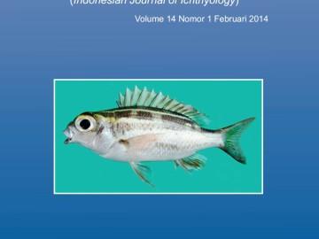 Cover JII 14(1)