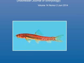 Cover JII 14(2)