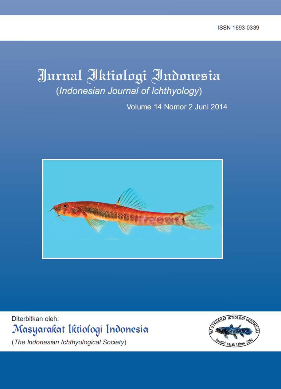 Cover JII 14(2) Juni 2014