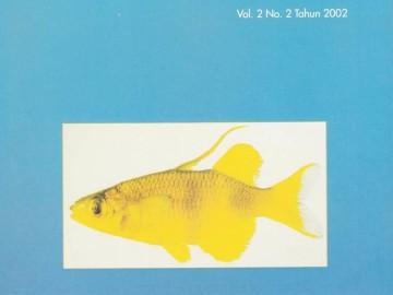 Cover JII 2(2)