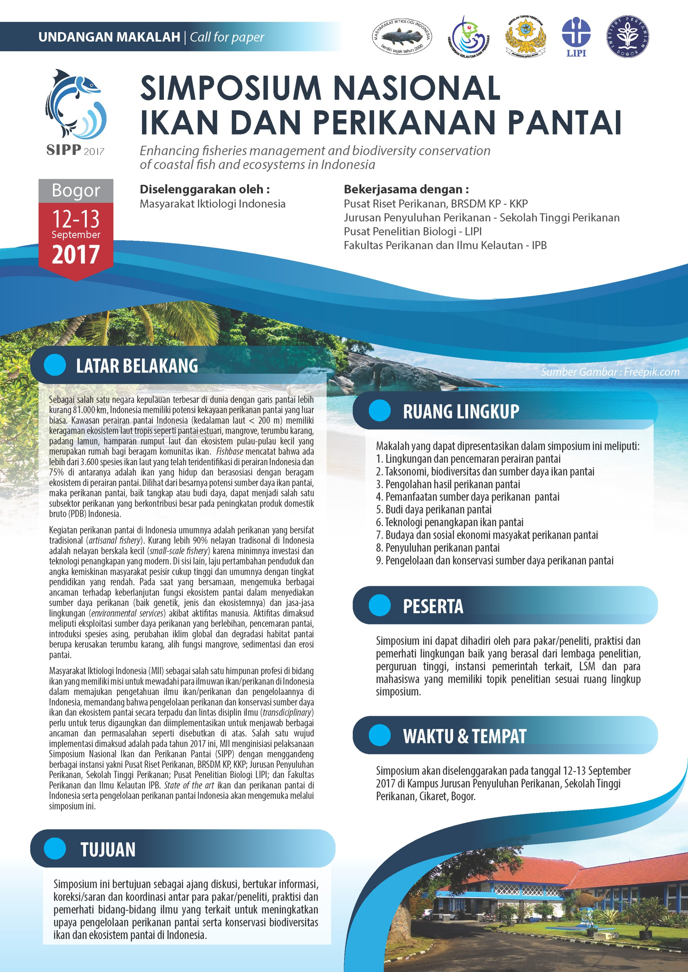 Leaflet_SIPP 2017_page_1