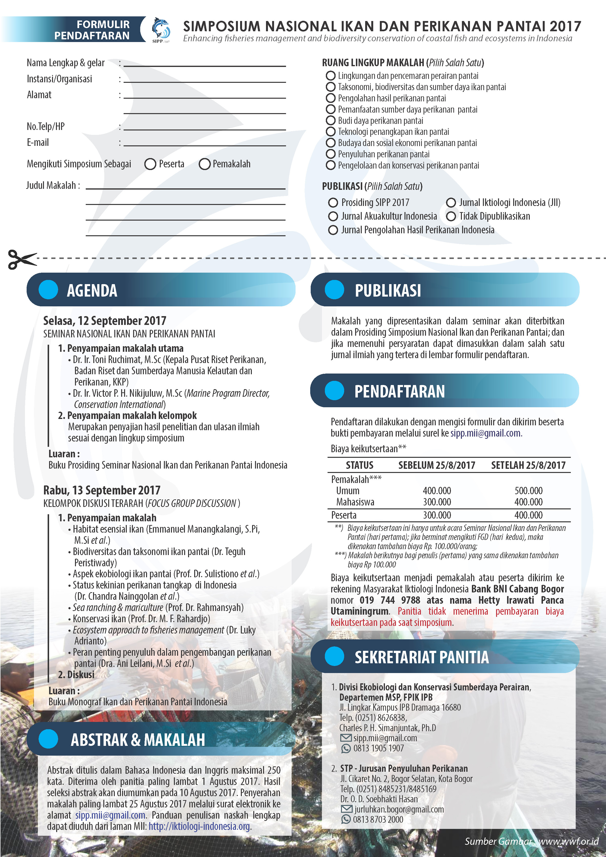 Leaflet_SIPP_2017_page_2