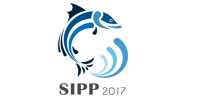 Logo SIPP 2017 edit