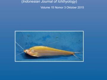 cover JII 15 (3)