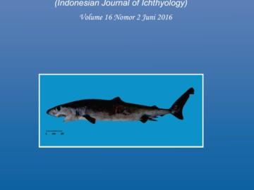 cover JII 16 (2)