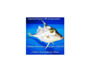 Idul Fitri 1438 H (laman)