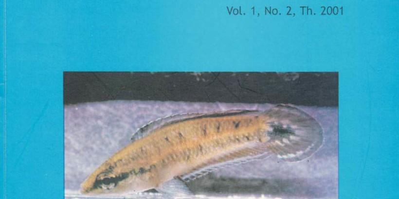 Cover JII 1(2)