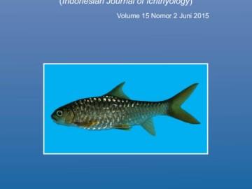 cover JII 15(2), Juni 2015