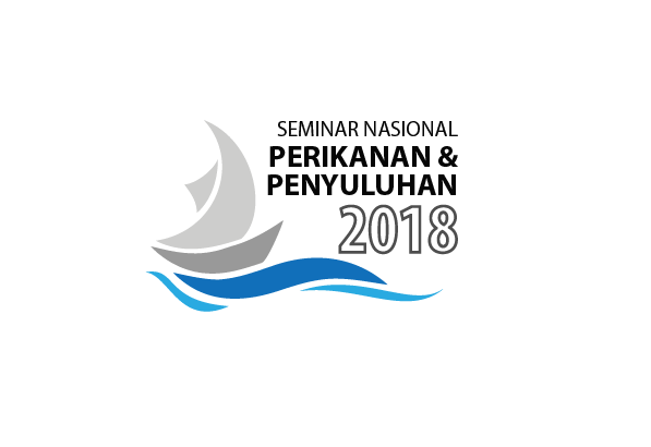 Logo Semnas PP 2018