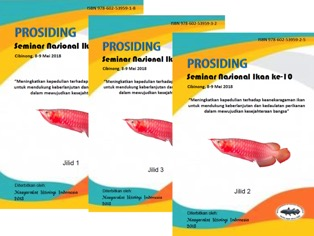 Cover Prosiding Semnasikan ke-10_minimize